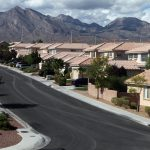 Mistakes To Avoid When Applying For Las Vegas Mortgages