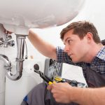 Choosing The Right Plumber For Your Home Improvement Project